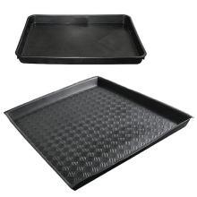 Pflanzschalen & Tische