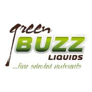 green BUZZ Liquids