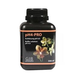 GIB Industries pH4-PRO 300 ml