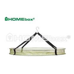 HOMEbox DRYNET ø 60 cm
