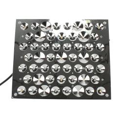 Hans Panel 180 Watt, Led Growlight