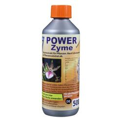 HESI Power Zyme 0,5 Liter