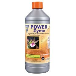 HESI Power Zyme 1 Liter