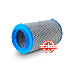 Carbon Active HomeLine 200mm 800 m³/h