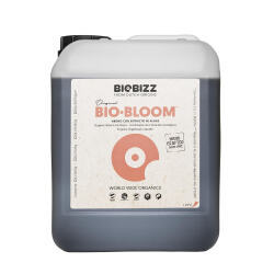 Biobizz BIO Bloom 5 Liter