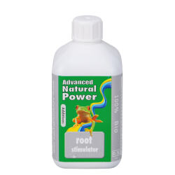 Advanced Hydroponics Root Stimulator 500 ml
