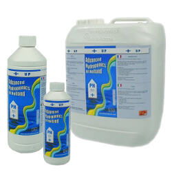 Advanced Hydroponics pH Up