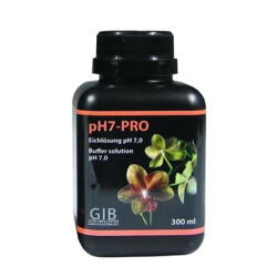 GIB Industries pH7-PRO 300 ml