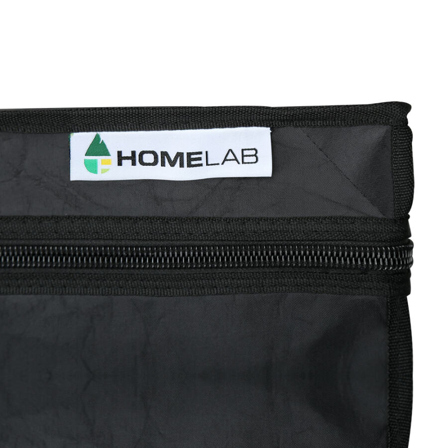 Homebox HomeLab 120L