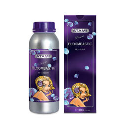 Atami ATA Bloombastic 1250 ml