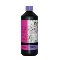 Atami B´CUZZ Bloom Stimulator 1 Liter